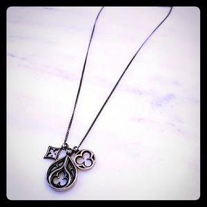 NEW Brighton Necklace